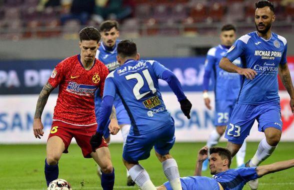 """Jucătorii străini din Liga 1 părăsesc România, din cauza coronavirusului: """"Sunt speriați. De acolo au plecat cei mai mulți"""""""