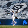 Karim Benzema Foto: GettyImages