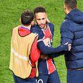 Neymar ajută 3.000 de copii cu probleme financiare