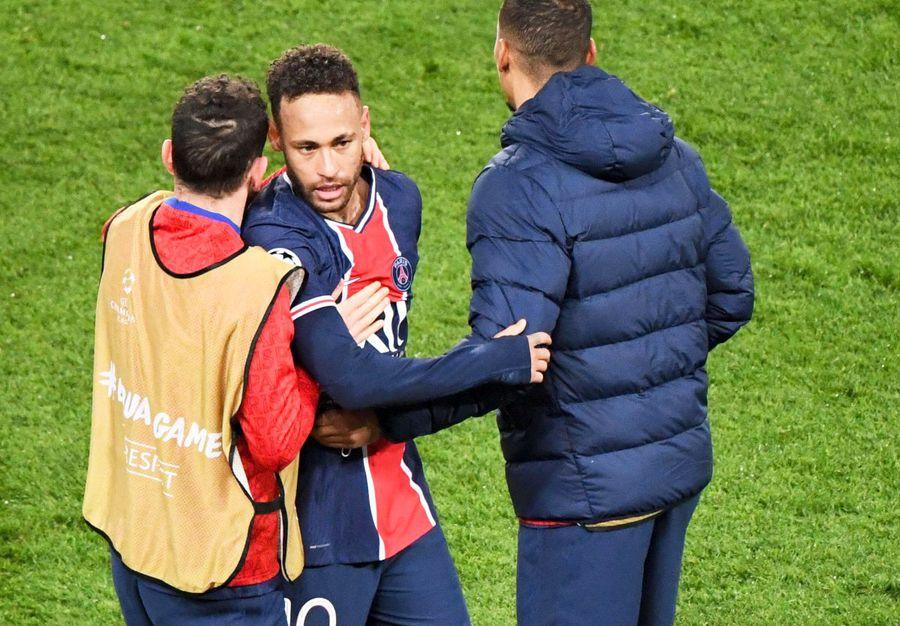 Acuzații grave pentru Neymar: de ce Nike a ales să rupă contractul cu brazilianul, după 15 de ani!