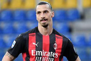 Alte probleme pentru Zlatan Ibrahimovic: e acționar la o casă de pariuri din Malta! Ce riscă suedezul