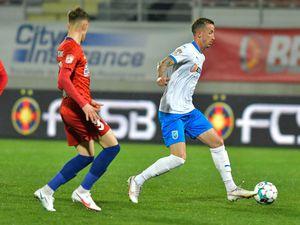 """Daniel Stanciu anunță nașterea unui nou colos în Liga 1: """"Sunt capabili să aducă jucători pe salarii cu mult peste CS Universitatea Craiova"""""""