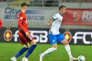 """Se naște un nou colos în Liga 1: """"Sunt capabili să aducă jucători pe salarii cu mult peste CS Universitatea Craiova"""""""