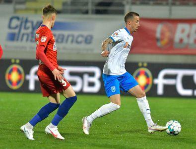 """Se anunță nașterea unui nou colos în Liga 1: """"Sunt capabili să aducă jucători pe salarii cu mult peste CS Universitatea Craiova"""""""