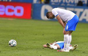CS U Craiova, decimată înainte de finalul sezonului! Bănia, în suferință