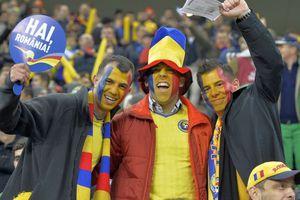 S-a aprobat! În ce condiții revin fanii pe stadioane: teste COVID și la meci! » MTS, cerință bizară pentru cluburi + ce meciuri pot avea spectatori în acest sezon
