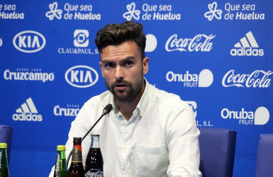 Vasile Miriuță a fost demis de Hermannstadt