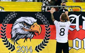 Cine dă cea mai mare primă la EURO 2020 » Germania oferă 400.000 de euro de om, dar e abia pe locul 3!