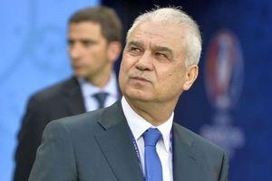 """Anghel Iordănescu, afectat după primul meci de la București: """"Am avut o tristețe enormă"""""""