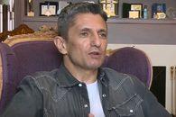 """Răzvan Lucescu se revoltă: """"Suntem nebuni! Liga 1 e ca Divizia C. Frate, nu vezi?!"""""""