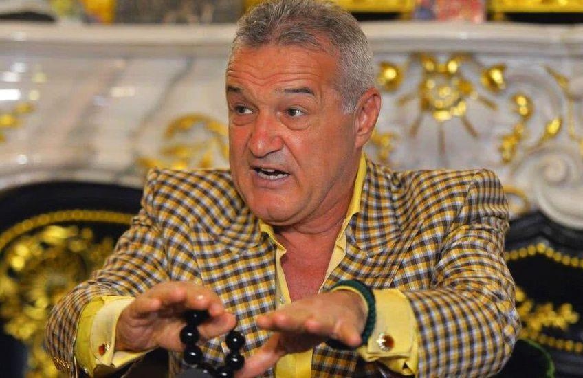 Răzvan Lucescu (52 de ani), antrenorul lui PAOK Salonic, a vorbit despre ineficiența de la FCSB, club care nu a mai câștigat niciun titlu în Liga 1 din 2015.