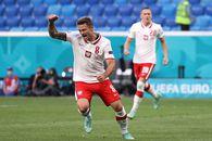 Un fost jucător român, aproape să fie detronat la Euro 2020! Deține recordul de 37 de ani