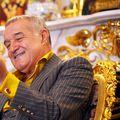 Gigi Becali îl preferă pe Sergiu Buș în locul lui Adrian Petre