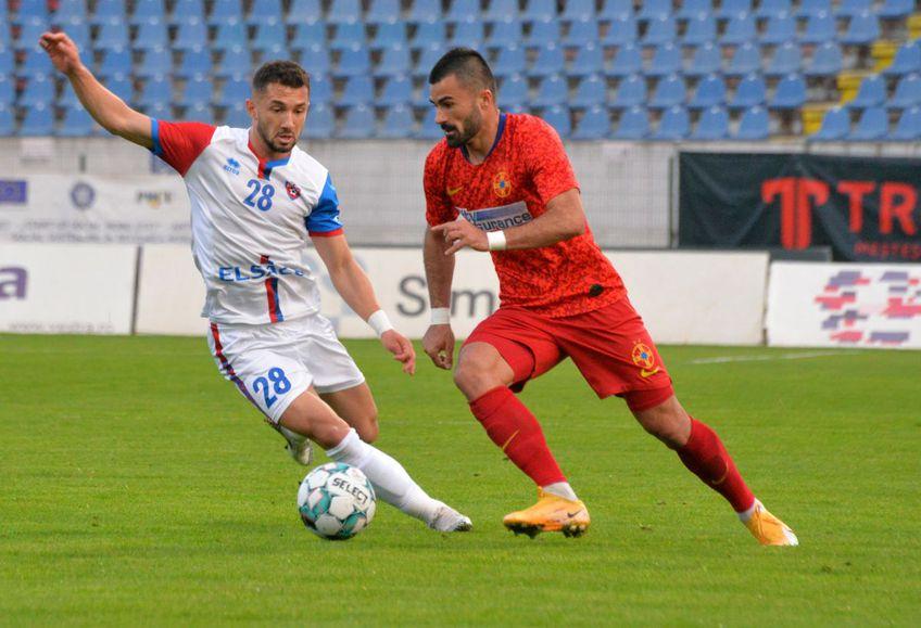 România, neînvinsă în ultimele 14 meciuri din calificări. Prima întâlnire cu Kazahstan