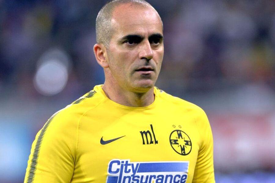 """CSA Steaua aduce omul care a lucrat șase ani la FCSB: """"Vă dau o informație în premieră"""""""