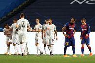 Barcelona - Bayern: Catalanii vor revanșa după coșmarul de anul trecut! Ce pariuri clare primesc cote excelente la meciul de azi