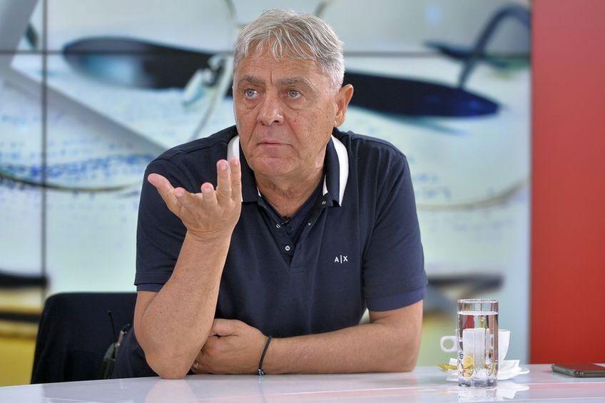 Sorin Cârțu