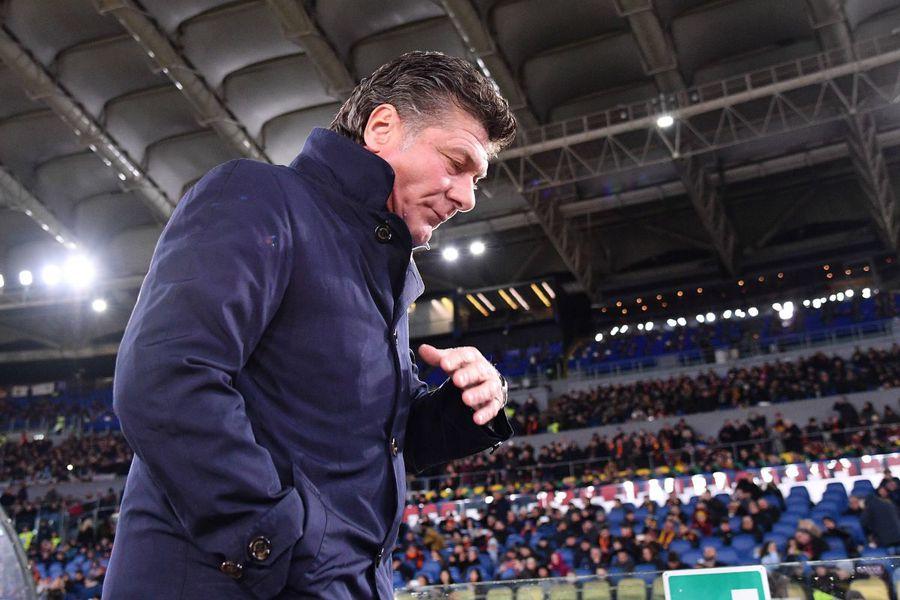 Răzvan Marin a rămas fără antrenor! Cine e favorit să-l pregătească pe român
