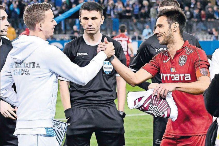 Sursă foto: sportpictures.eu