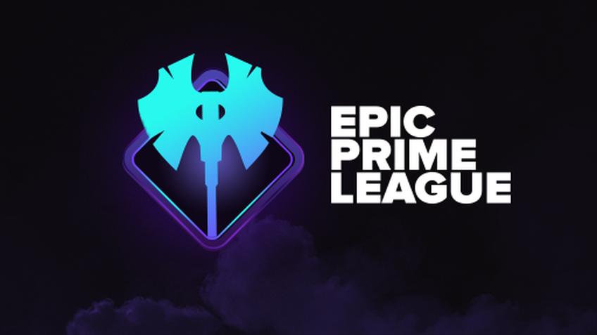 Au apărut surprizele în prima zi la EPIC League