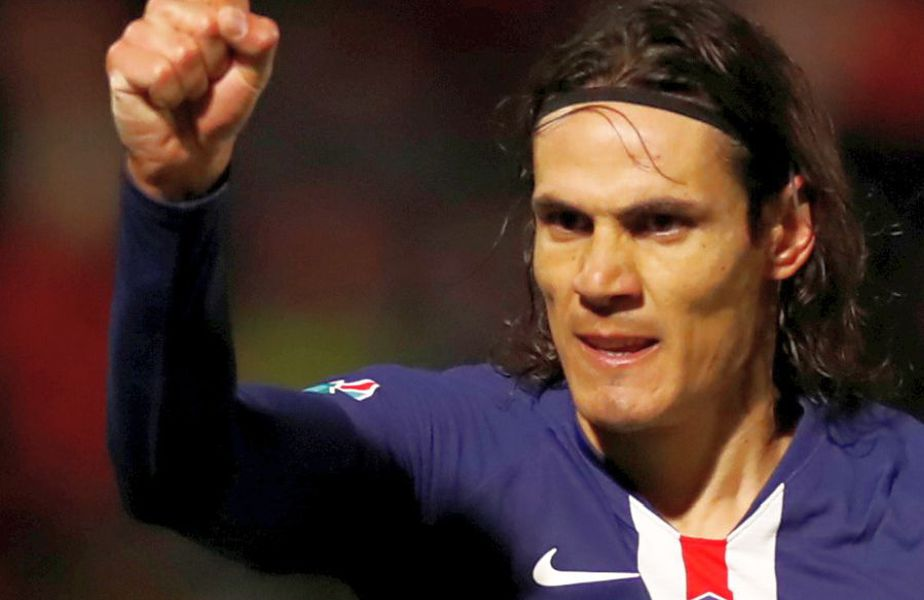 Transferurile verii: Lacazette, Havertz, David Silva și Cavani sunt gata să semneze cu noile cluburi!