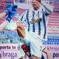 Fanii au cerut eliminarea lui Ronaldo