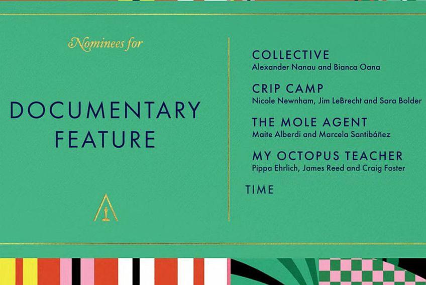 Astăzi se anunță nominalizările la Premiile Oscar