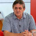 Marius Lăcătuș (56 de ani) și-a expus opinia cu privire la situația actuală a fotbalului brașovean, fiind de părere că desființarea Coronei ar fi însemnat o mișcare greșită.