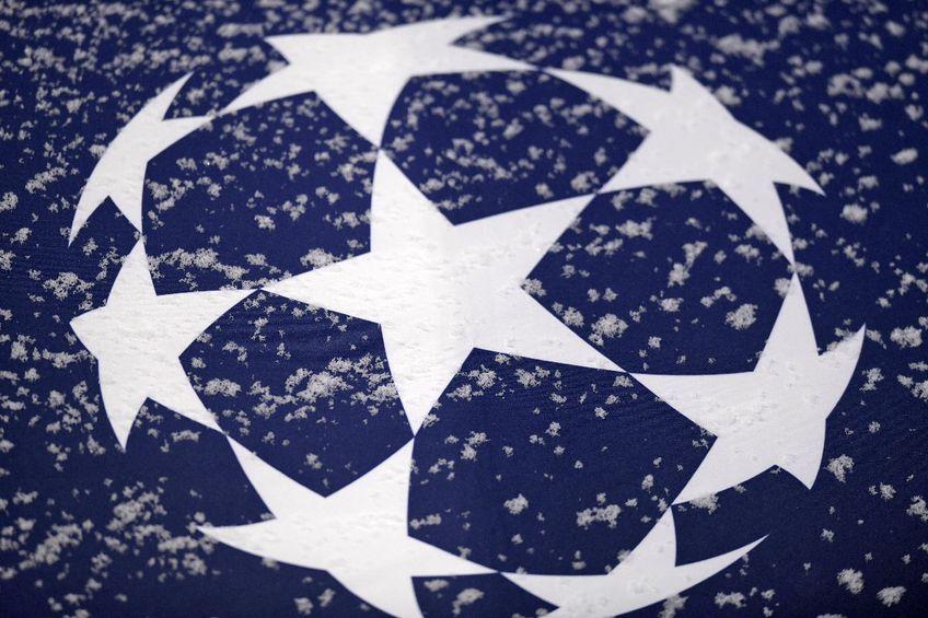 UEFA Champions League FOTO Imago