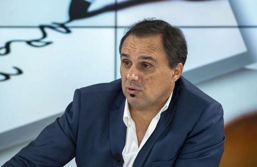 Basarab Panduru s-a declarat contrariat de modul în care FCSB a tratat Supercupa României. Crede că fanii formației patronate de Gigi Becali ar fi dorit altă abordare din partea bucureștenilor.