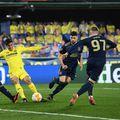 Sferturi Europa League // foto: Guliver/gettyimages