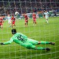 Tănase transformă 11 metri cu Dinamo