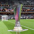 Final 8 Europa League, în patru orașe din Germania