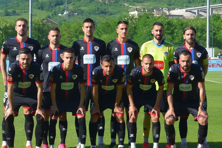 CFR Cluj și Șumudică și-au aflat prima adversară din preliminariile Ligii Campionilor