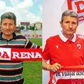 Mulțescu se află la cel de-al patrulea mandat la Dinamo