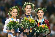 Câte medalii a câștigat România în istoria Jocurilor Olimpice? Toate cifrele importante din palmares
