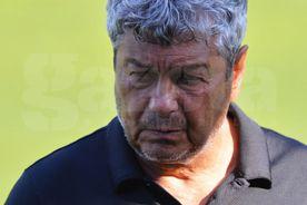 Dinamo Kiev - Alkmaar: Echipa lui Mircea Lucescu e favorită în fața unui adversar mai puțin experimentat