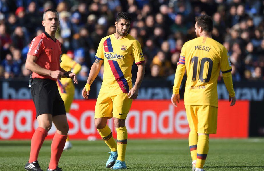 Transferul lui Memphis Depay (26 de ani) de la Lyon la Barcelona va fi oficializat până la sfârșitul săptămânii, devenind prima achiziție blaugrana de când Ronald Koeman a devenit antrenorul catalanilor.