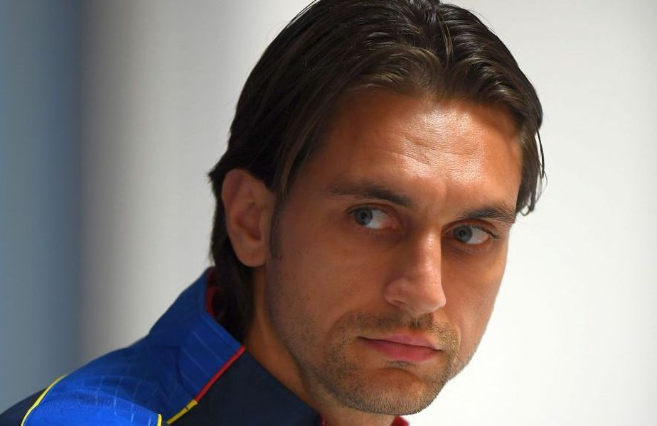 Ciprian Tătărușanu a fost între timp transferat de AC Milan