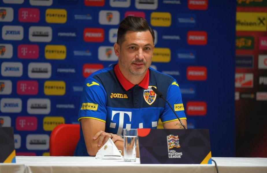 FCSB joacă joi, de la 22:00, cu sârbii de la Backa Topola, în turul 2 preliminar al Europa league. Bucureștenii au un singur fundaș central apt pentru această partidă, pe Iulian Cristea (26 de ani).