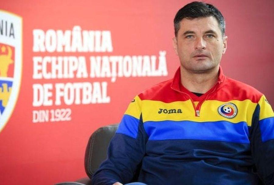 """Salvatorul lui Dinamo din sezonul trecut n-ar refuza revenirea: """"Putem vorbi"""""""
