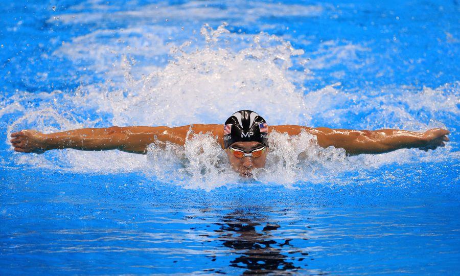 """Carmen Bunaciu, prima medaliată mondială din natația românească, împlinește astăzi 60 de ani: """"Nu te crispa, apa e prietenă!"""""""