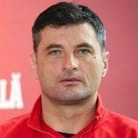 Dinamo are antrenor!