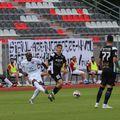 Academica Clinceni și Hermannstadt au remizat, scor 0-0, în runda #17 din Liga 1.