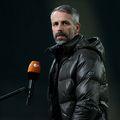 Marco Rose (44 de ani) FOTO Gettyimages