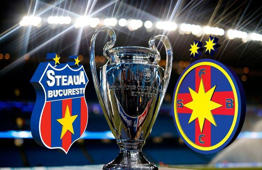 Gigi Becali, 62 de ani, patronul FCSB, este sigur că va câștiga procesul contra CSA Steaua pentru palmares.