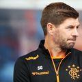 Steven Gerrard (41 de ani), antrenorul lui Ianis Hagi (22 de ani) la Rangers, dezvăluie că transferul lui Fernando Torres (36 de ani) de la Liverpool la Chelsea a fost greu de gestionat din punct de vedere emoțional.
