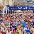 Foto: bathhalf.co.uk