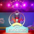 Corriere della Sera dezvăluie că Euro 2020 va fi decalat cu 5 luni și jumătate, pentru a face loc campionatelor naționale, care s-ar recupera într-un ritm foarte comprimat. Foto: Guliver/GettyImages