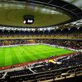 """Președintele UEFA nu mai vrea altă variantă: """"Niciun meci fără spectatori la Euro"""""""